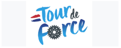 tourdeforce